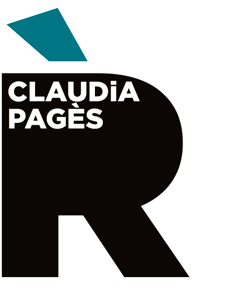 claudia_pages_r_temporal_obra.jpg